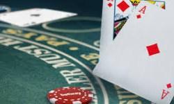 Tìm hiểu 3 thể loại game đánh bài dành cho anh em mê casino mới nhập môn online.