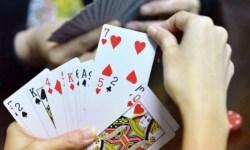 thủ thuật hiệu quả khi chơi poker online