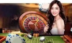 tham gia game đánh bài Poker đổi thưởng cực lớn tại Thầnpoker