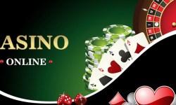 Những sòng bài Casino ghét nhất thể loại người chơi nào?