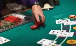 2 công thức dễ dàng thắng khi chơi baccarat trực tuyến