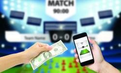 Gửi tiền vào tài khoản W88 để chơi poker online
