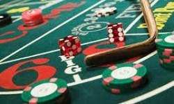 Nắm bắt các thời cơ và thách thức với người chơi casino sòng bài trực tuyến