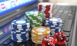 Chơi casino kiếm Tiền có thực sự dễ dàng?