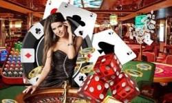 Tham Khảo Poker Online Có Những Dạng Nào