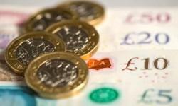 Cung cấp khoản vay tiền mặt đáng tin cậy và nhanh chóng