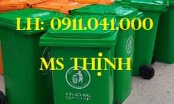 Các loại thùng rác nhập khẩu giá rẻ