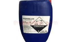 Acid Phosphoric – H3PO4