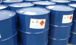 Ethanol C2H5OH – Cồn công nghiệp