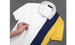 Xưởng may đồng phục áo thun Bình Dương