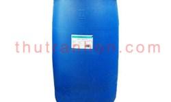Sorbitol Lỏng / Sorbitol Liquid / C6H14O6