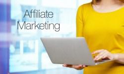 Làm tiếp thị liên kết với Accesstrade