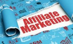 Thắc mắc phần lớn các bạn không biết khi mới làm tiếp thị kết liên (affiliate marketing)