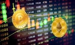Top 3 sàn giao dịch mua bán Bitcoin và tiền điện tử uy tín, an toàn và giá rẻ nhất tại Việt nam