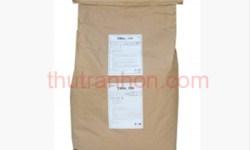 Hóa Chất Sodium Lauryl Sulphate Sls / Hóa Chất Tạo Bọt