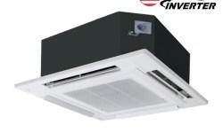 Máy lạnh âm trần Panasonic những model gas R410 mới 2020 được nhiều khách hàng quan tâm