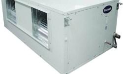 Thanh Hải Châu chuyên cung cấp máy lạnh giấu trần reetech 12 HP cho công trình giá tốt