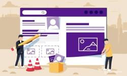 Tổng hợp các cách tiếp thị kết liên không cần website
