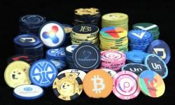 Hướng dẫn về cách mua bán tiền ảo Ethereum cho người mới bắt đầu