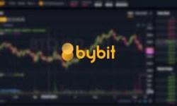 Sàn Bybit là gì? Hướng dẫn đăng ký và sử dụng sàn Bybit từ A-Z