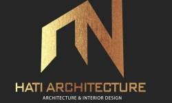 Bảng giá thiết kế kiến trúc nhà phố ở Huế
