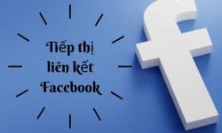 các cách đơn thuần để tiếp cận quý khách tiềm năng trên Facebook