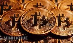 Hướng dẫn kinh doanh tiền ảo Bitcoin