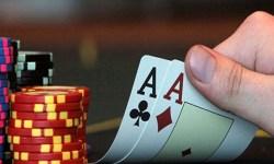 quy luật và một số kĩ năng chơi xì dách online