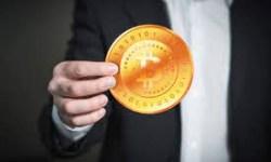 Nên nên mua đồng tiền ảo nào ? Top 4+ các đồng tiền ảo tiềm năng trong năm 2020 và 2021