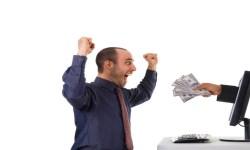 Cách kiếm tiền từ forex. Hướng dẫn chi tiết.