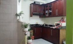 Bán nhà hẻm 3m,Bùi Thị Xuân,Quận1,35m2,trệt,2 lầu,giá 6,4tỷ