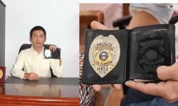 Công ty thám tử uy tín nhất tphcm – Thám tử điều tra ngoại tình – Thám tử Lương Gia