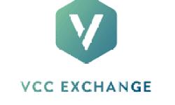 Sàn Giao Dịch Tiền Điện Tử VCC EXCHANGE Phí Thấp Hơn Remitano