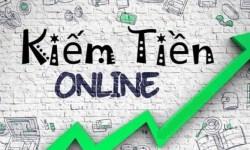 Bắt đầu kiếm tiền online như thế nào ?