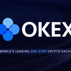 Cách đăng ký và xác minh tài khoản sàn OKEX