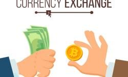 Tìm hiểu chung về các sàn tiền ảo quốc tế tốt nhất hiện nay cho trader