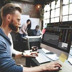 Phương pháp giao dịch forex hiệu quả trên sàn XM, review sàn XM, cách đăng ký, rút tiền sàn XM
