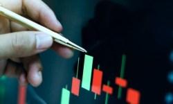 Tìm hiểu chi tiết về PMI và cách áp dụng, sàn XM là gì? Nạp rút tiền trên sàn XM, đánh giá sàn XM