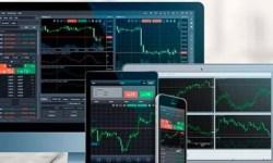 4 cặp tiền tệ forex tốt nhất để giao dịch, đánh giá sàn giao dịch XM, cách đăng ký và rút tiền sàn XM. Review sàn XM