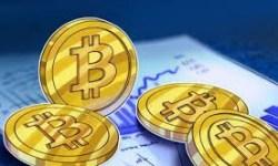 Đầu tư tiền ảo theo cách nào?