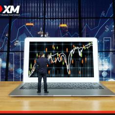Tìm hiểu chi tiết về PMI và cách áp dụng vào sàn XM, sàn XM là gì? Nạp rút sàn XM, đánh giá sàn XM