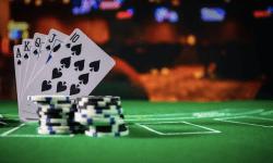 Lựa chọn nên chơi poker online ở nhà cái nào là uy tín an toàn ?