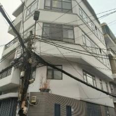 Real Estate Văn Phòng Bất Động Sản tại Bình Thạnh