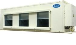 Tìm hiểu ưu nhược điểm máy lạnh giấu trần nối ống gió Reetech