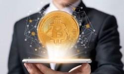 Trang mua bán bitcoin tại Việt Nam uy tín nhất