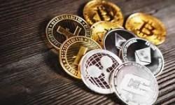 Tin tức : Trader khiếu nại bảng xếp hạng các sàn giao dịch tiền ảo mới nhấtCoinMarketCap