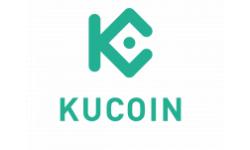 Cách rút tiền từ sàn Kucoin nhanh chóng nhất