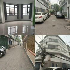Văn phòng cho thuê giá rẻ gần đường Đinh Tiên Hoàng