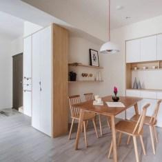 Thiết kế nội thất chung cư uy tín nhất