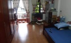 Hot….hot…. hot…Nhà 1/ Gò Dầu, Quận Tân Phú…. đang giảm giá chỉ còn 5ty360